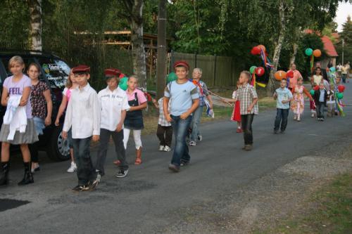 Kimes 2009