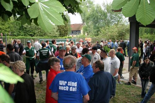 Bierkastenrennen 2011