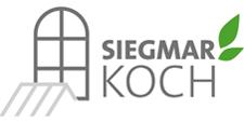 Siegmar-Koch-logo