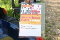 Bierkastenrennen 2014